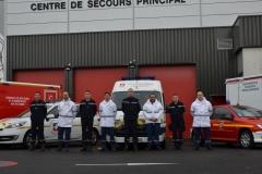 centre_de_secours_principal_-_haguenau_4_20150325_1851854967