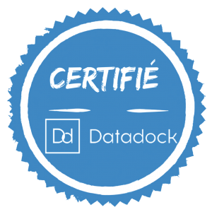 Certification_Datadock